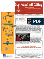 Up Ravioli Alley Jan 2015.pdf