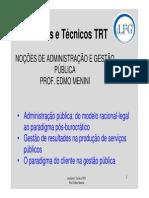 AnalisTecTRT AdmGeralePublica Aula02 EdmoMenini MatProf1
