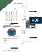 Simulado 3 ( 3º Ano - Mat - E.F) - (Blog do Prof. Warles).doc