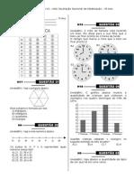 Simulado 4 ( 3º Ano - Mat - E.F) - (Blog do Prof. Warles).doc