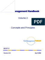 GB917-2_Ver2!0!040422 - Concepts and Principles