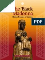 41690467 the Black Madonna