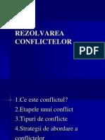 54589058-Conflict