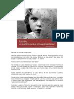 Luísa - a menina com a vida embaciada.pdf
