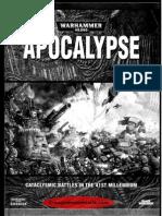 Warzone Pandorax Pdf