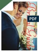 Bridal Guide 2015