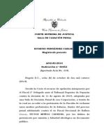 AP6140-2014(44452).doc