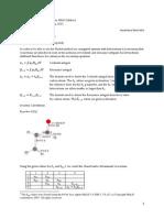 exercise 11 - heteroatoms in the hmo method