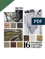 16 pneumatic conveying concepts.pdf