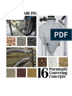 16 pneumatic conveying concepts.pdf
