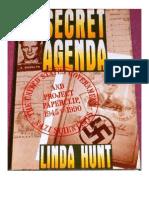 Linda Hunt - Secret Agenta.pdf