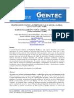 253-1694-1-PB.pdf