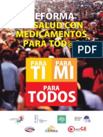 Folleto_Reforma de Salud Con Medicamentos_VF FINAL