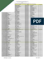1A-Pengumuman Kelulusan.pdf