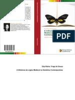 A INFLUÊNCIA DA LÓGICA MEDIEVAL NA SEMIÓTICA CONTEMPORÂNEA.pdf