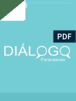 Dialogo Paranaense 9