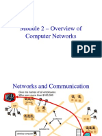 2.Networks