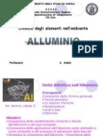 alluminio-1
