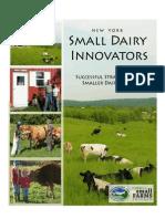 DairyProfles_7.22.11-1nhu2nl.pdf