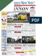 Cannon 06192014 | Common Core State Standards Initiative | Illegal