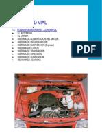 Cap14_Funcionam_del_Automov.pdf