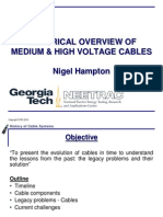 Cable History Doble Final Website