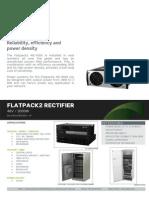 Datasheet Flatpack2 483000 (DS - 241119.903.DS3 - 1 - 4).pdf