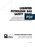 lpg_safetyrules.pdf