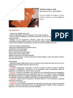 Pena 10 Gestionamejortuvida Miresumen 100404050504 Phpapp02