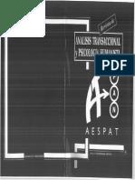 Revista ATyPH Nº 42 Web