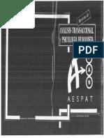 Revista ATyPH nº 44 web.pdf