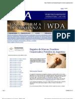 Registro de Marcas en Argentina - WDALAW