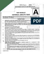 GAT.pdf
