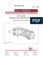 02- New Design- Hydraulic Piston Pumps.pdf
