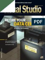 Visual Studio Magazine - 02- 2009.pdf