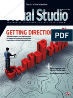 Visual Studio Magazine - 03- 2009.pdf