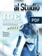 Visual Studio Magazine - 04- 2009.pdf