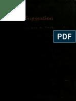 autosuggestionwh00park.pdf