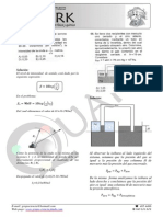 solucionario+cepre+uni+practica3.pdf