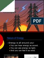 energyformsandchanges-.ppt