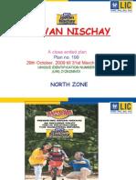 Jeevan Nishchay FINAL