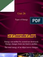typesofenergy.pptx