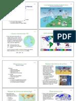 Programme Mondial29 Time