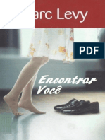 ENCONTRAR VOCE - Marc Levy.pdf