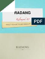 Design PPT (k)