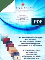 roadmap2015_e.pdf