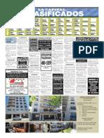 02enero2014.pdf
