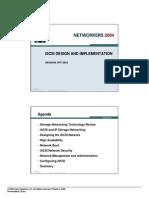 gratisexam com-VMware Actualtests 2V0-622 v2019-01-24 by