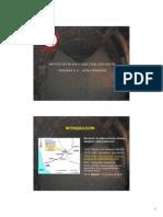 Metodo de Sublevel Caving en Perubar - Rosaura Jm20070301