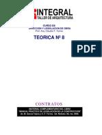 T08 contratos